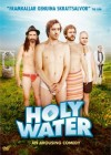 Holy Water (Hard Times)