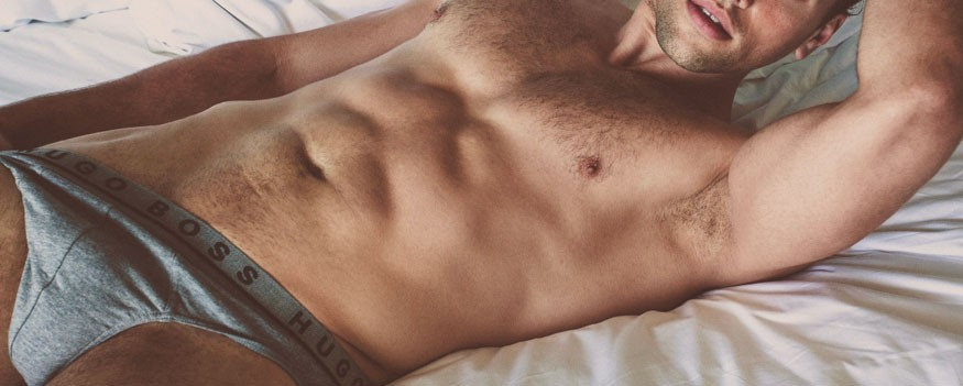 A journey into Briefs